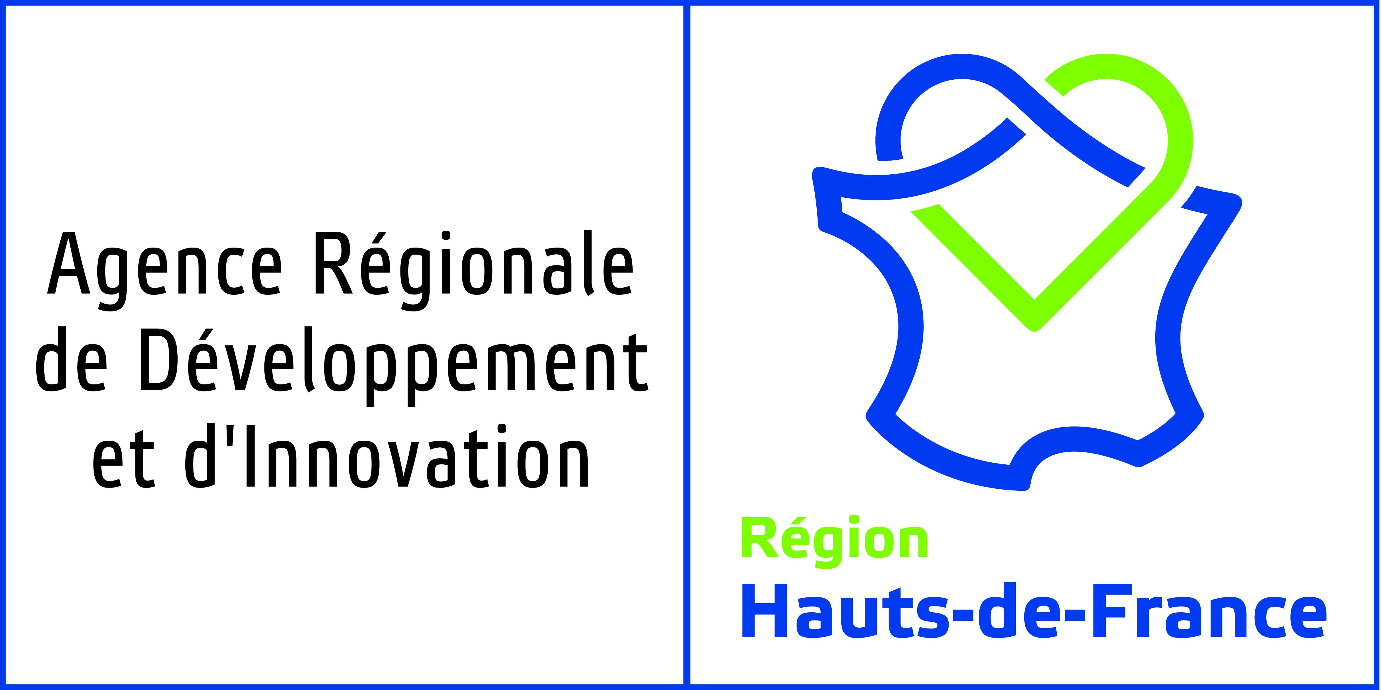 Logo_Agence_Regionale_Developpement_Innovation.jpg