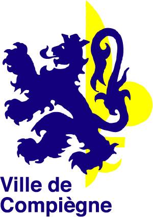 Logo_COMPIEGNE_j_b.jpg